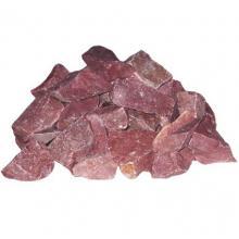 Камень кварцит для бани