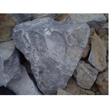 Каменная глыба