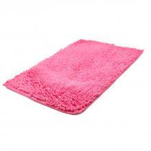Розовые ковры
