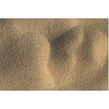 Песок мытый